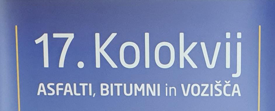Bled Slovenija 2019