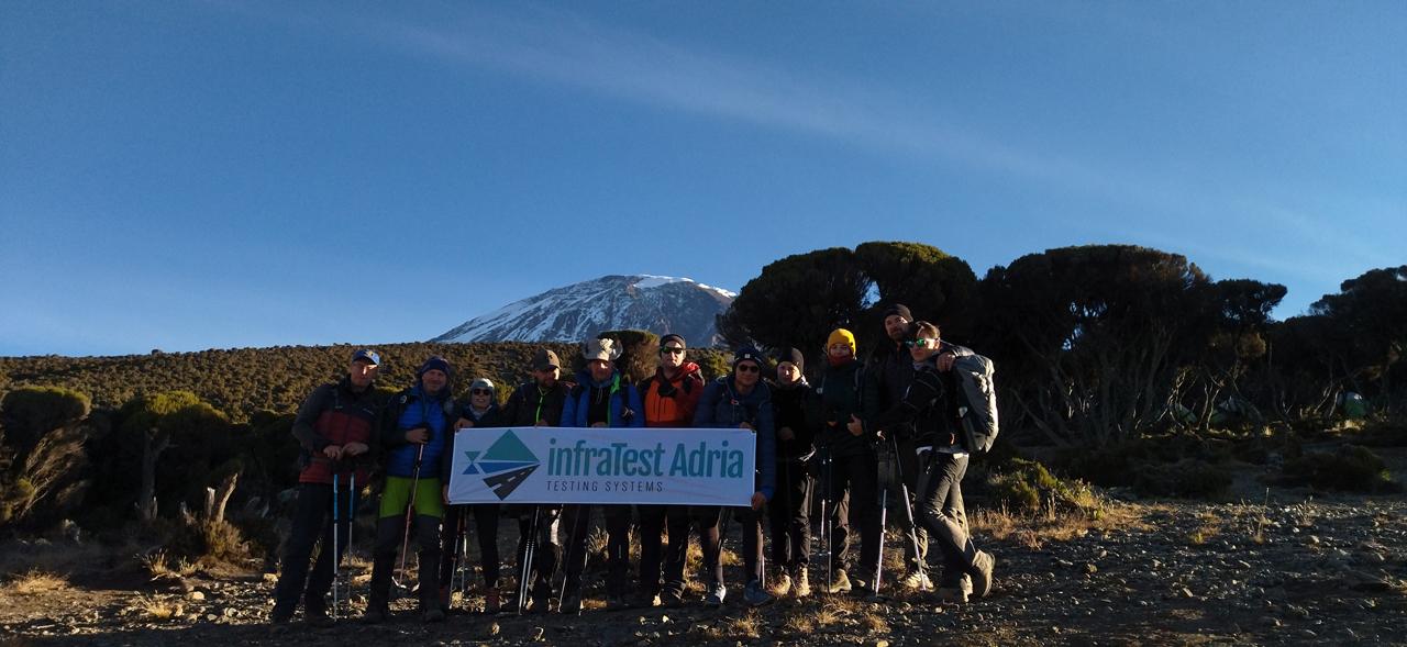 kilimanjaro2021